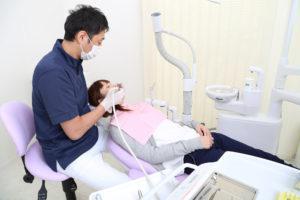 歯周病_治し方_歯医者さんでの治療