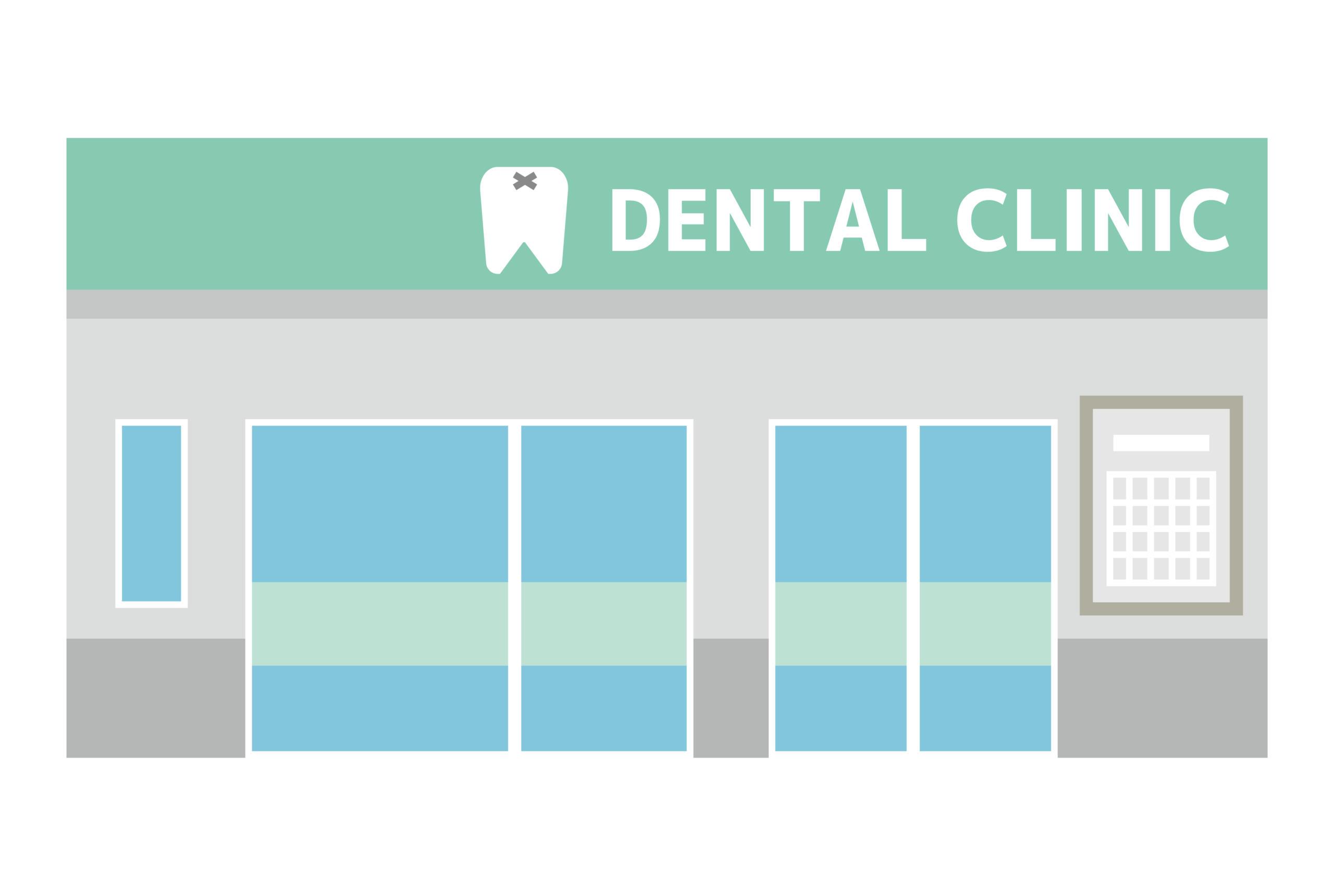 歯垢(プラーク)除去は自分で行う方法と歯医者さんでの取り方・費用まとめ