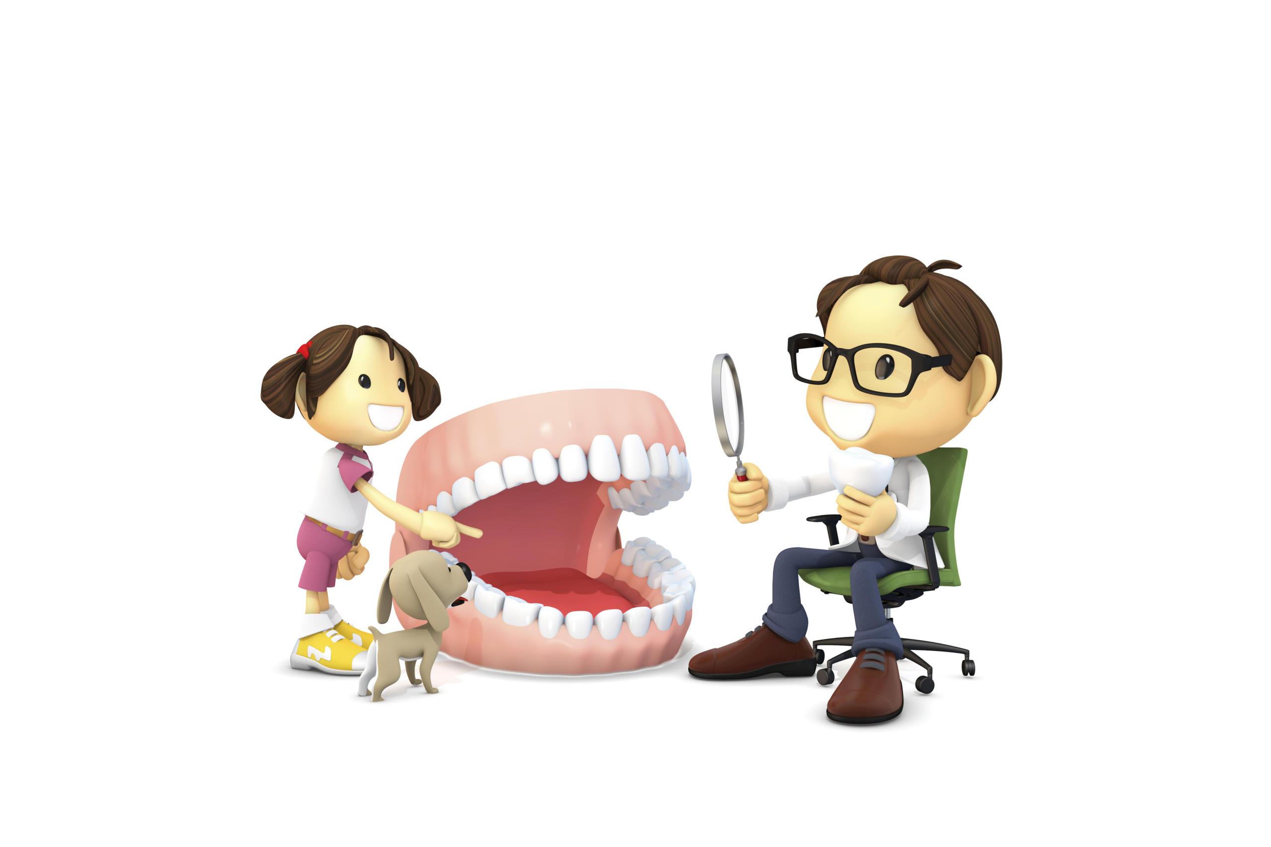 歯医者の「麻酔が苦手」な方へ!痛みと不安を和らげる4つの要点と医院選び