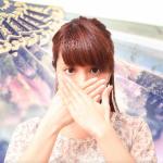 shakure_eyecatch