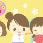 kenshin_hiyou