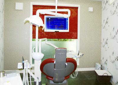 鶴岡歯科医院
