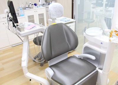 立川さくら歯科クリニック