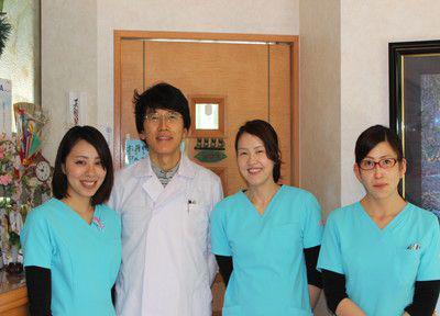 新浦安歯科医院