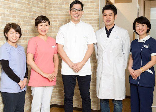 いぐみ歯科矯正歯科 (2)