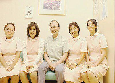 小山田歯科医院