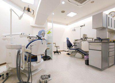 服部歯科医院 (3)
