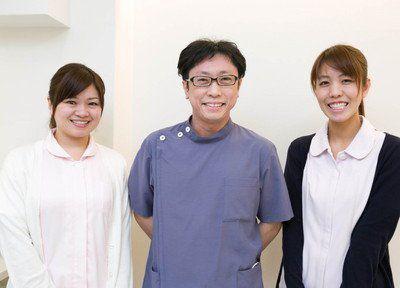 服部歯科医院 (2)