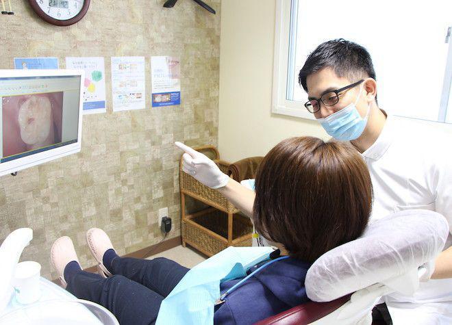 いぐみ歯科矯正歯科 (3)