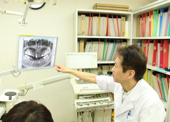 高木歯科 (3)