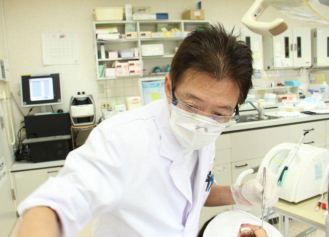 高木歯科 (2)