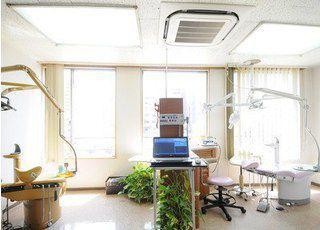 加登歯科医院 (2)