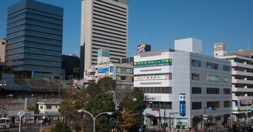東戸塚アイキャッチ
