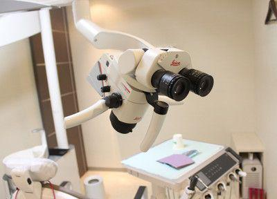 藤見歯科医院