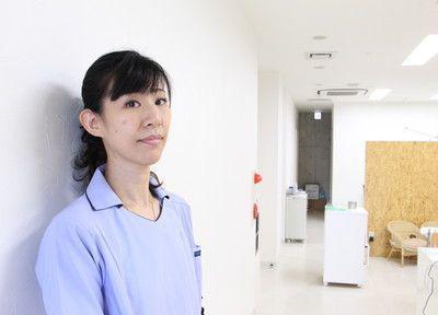 アライヴ歯科医院