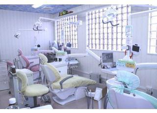 おかだ歯科・矯正歯科