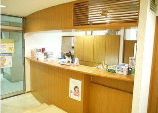 野原歯科室