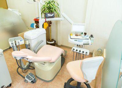おおの歯科クリニック