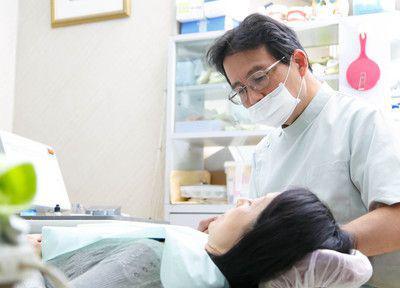 佐々木歯科