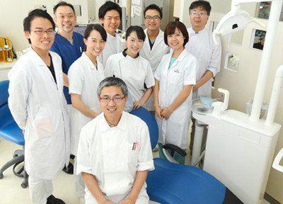 ベル歯科医院 集合