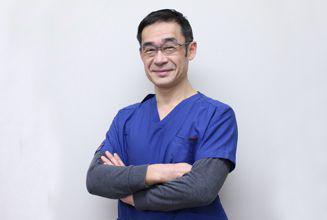塩野歯科クリニック 医師