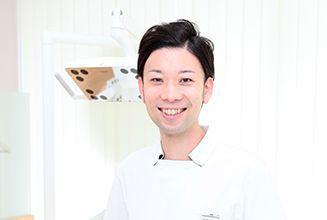 湘南めぐみ歯科
