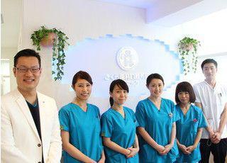 さくら歯科口腔外科クリニック 集合