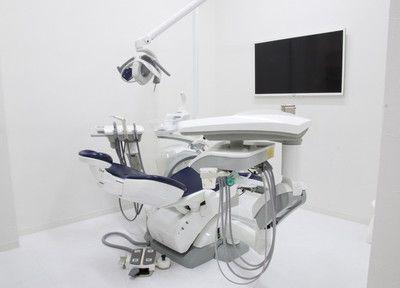 たかはら歯科医院