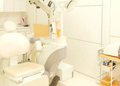 六本木河野歯科クリニック