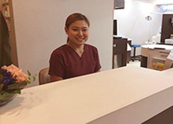 西川口歯科クリニック