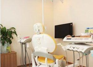 はしば歯科クリニック