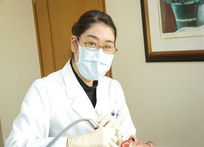 ブレーメン歯科