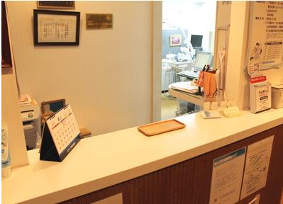 中西歯科医院