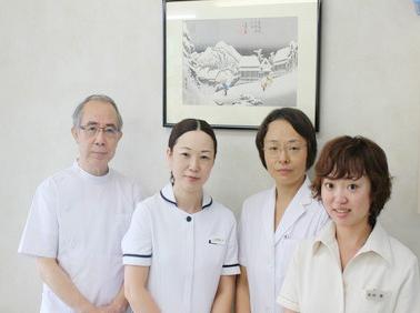 早川歯科医院