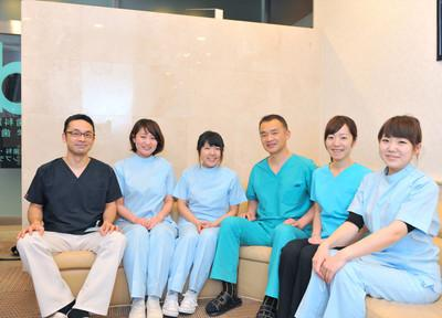 明海大学PDI東京歯科診療所