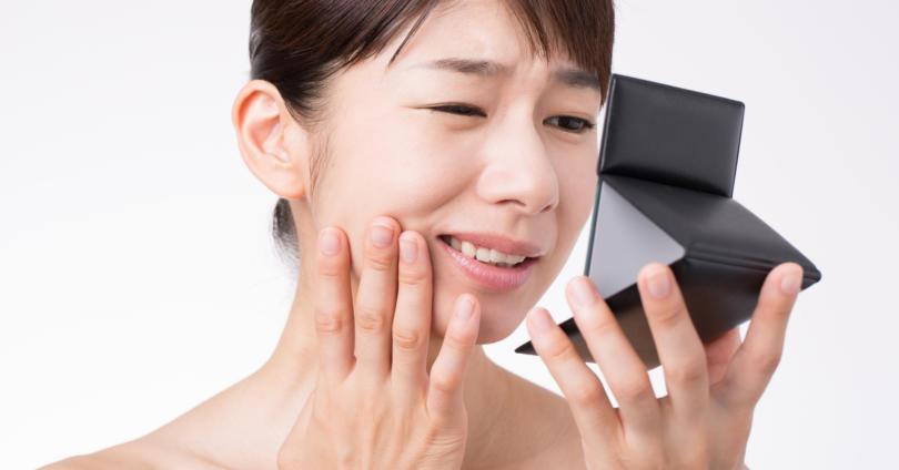 歯肉炎の痛みは悪化のサイン!自宅で行う対処法と歯科治療
