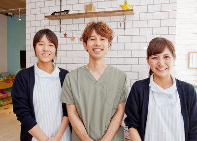 m1749862_staff1