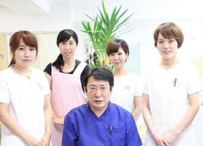 天神南歯科医院