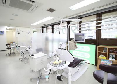 歯科タケダクリニック
