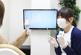 ロータス歯科医院 (4)