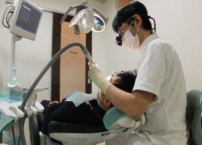 きしだ歯科クリニック (3)