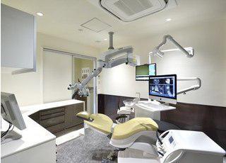 中村歯科医院 (6)