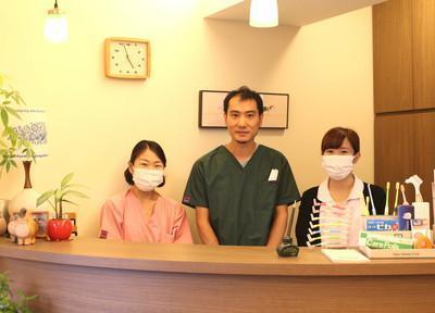 大樹歯科治療院 (2)