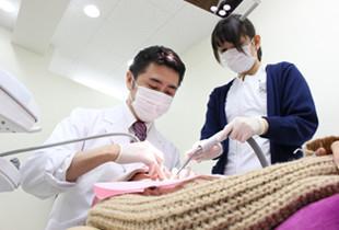 ロータス歯科医院 (3)