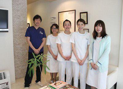 きしだ歯科クリニック (4)