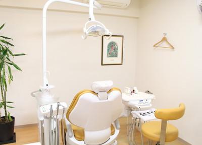 大樹歯科治療院 (3)