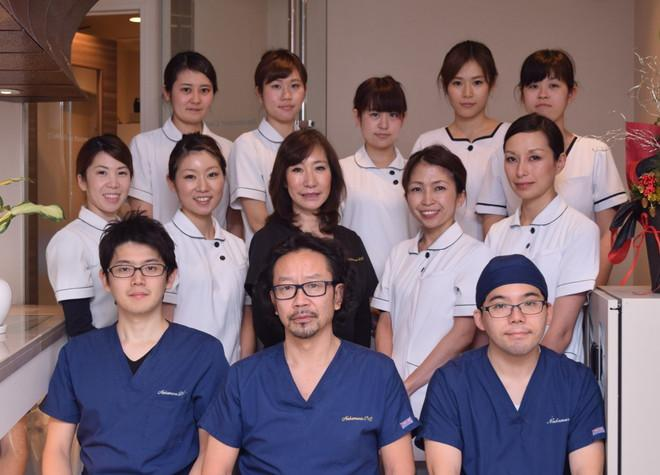 中村歯科医院 (2)