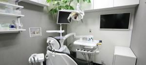 タキザワ歯科クリニック
