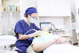 さとう歯科クリニック (3)