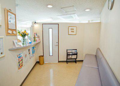 吉野歯科医院 (3)